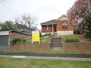 OPEN FOR INSPECTION SATURDAY 24TH JUNE 1:00-1:15pm - Ryde