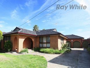 Fantastic Location - Werribee