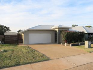 QUALITY HOME IN MARANDA HEIGHTS ESTATE - Emerald