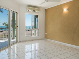 FORESHORE LIVING IN NIGHTCLIFF - Nightcliff