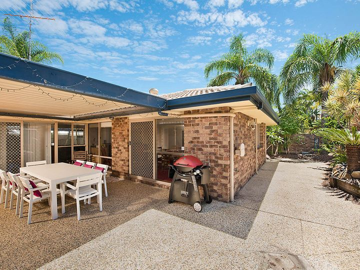 4 Coolamon Court, Mooloolaba, QLD