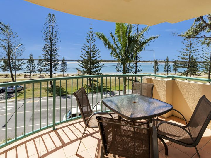12/484-488 Marine Parade, Biggera Waters, QLD