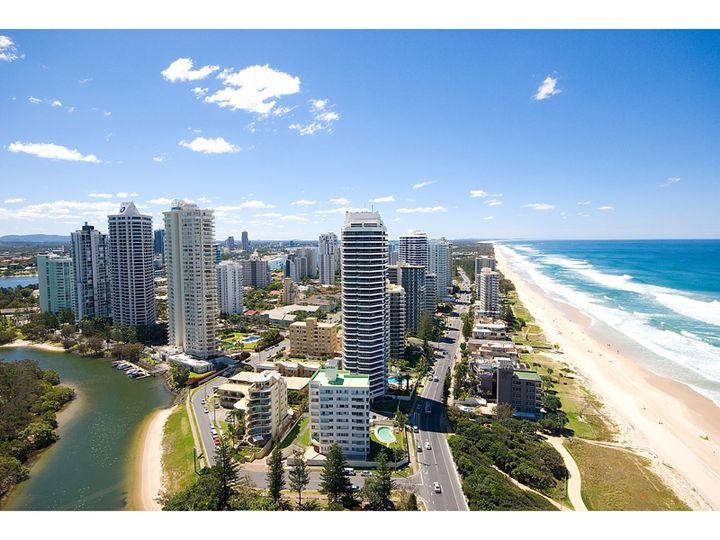44/3482 Main Beach Parade, Main Beach, QLD