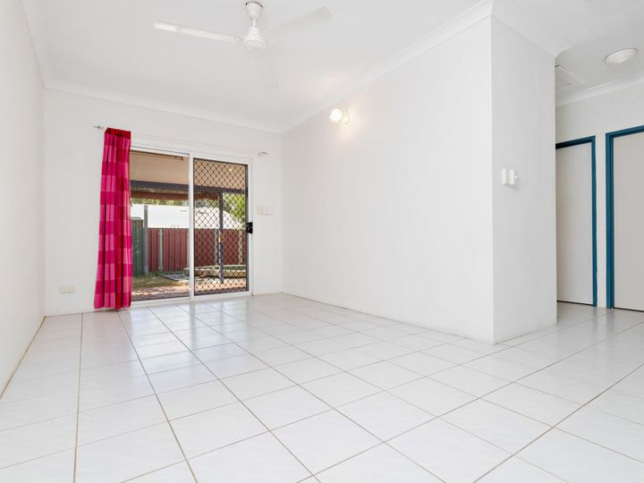 2/2 Hogan Court, Gray, NT