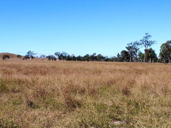 Lot 3 Spring Creek Road, Harlin, QLD
