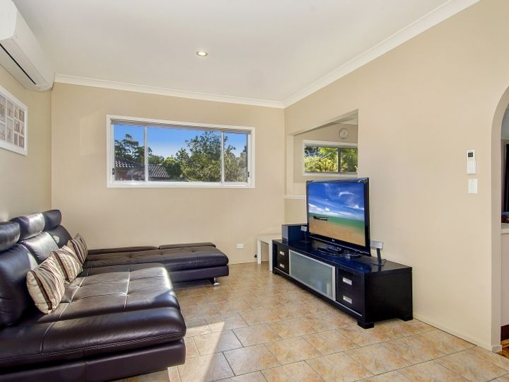 8 Longview Crescent, Stanwell Tops, NSW