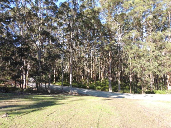 40 Tully Road, Scotsdale, WA