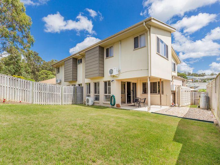 13 Amaray Drive, Upper Coomera, QLD