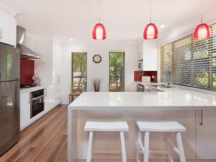 Enjoy the Easy-Care Aspects of this Home - Mooloolaba