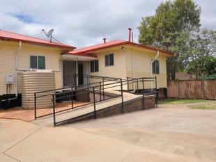 Great Location! Great Price! - Toowoomba City