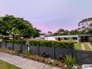 Presented to Please and Priced to Sell - Albany Creek