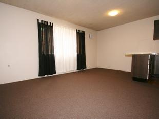 One bedroom apartment with location in mind! - Queanbeyan