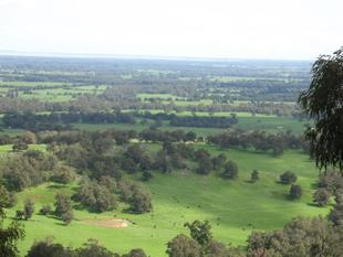Spectacular rural property 1 hour south of Perth - Fairbridge