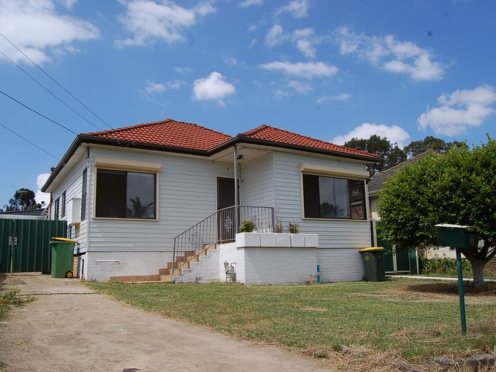 8 Karella Avenue, Villawood, NSW