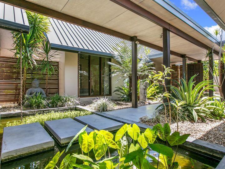 32 Reid Road, Wongaling Beach, QLD