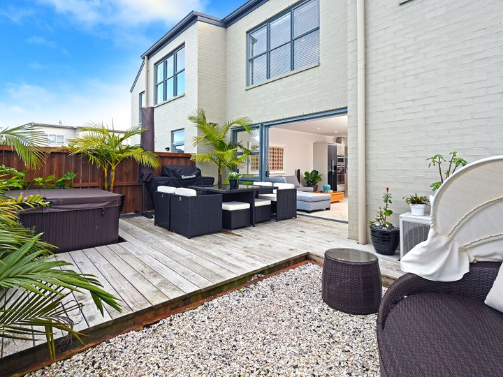 76 Barbarich Drive, Stonefields, Auckland City