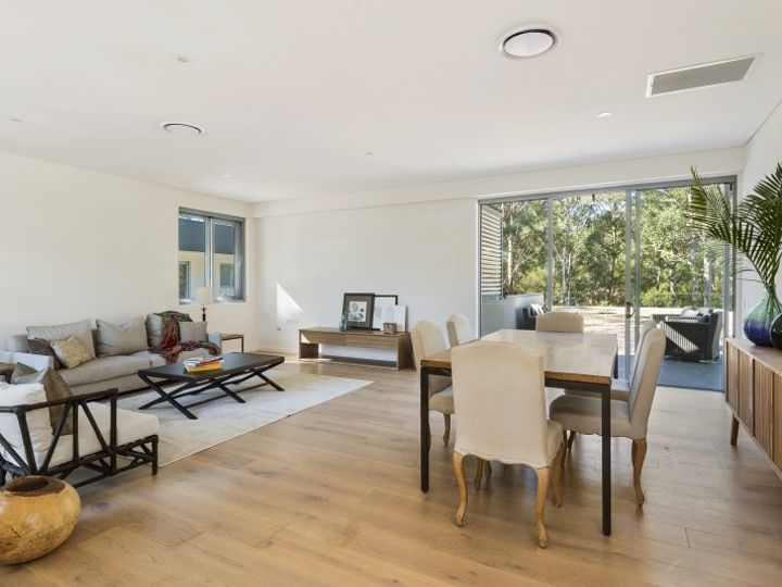 131-135 Mona Vale Road, St Ives, NSW