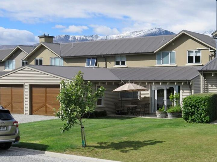 101 - Unit 14 Essex Avenue, Arrowtown, Queenstown Lakes District