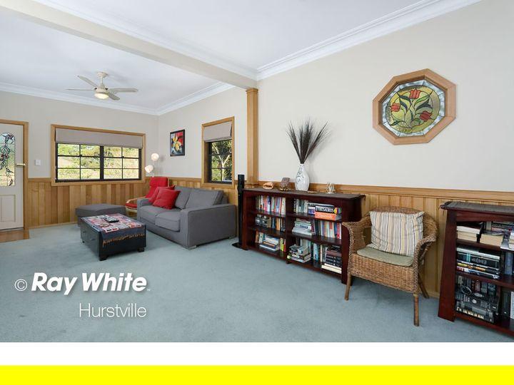35 Canonbury Grove, Bexley North, NSW