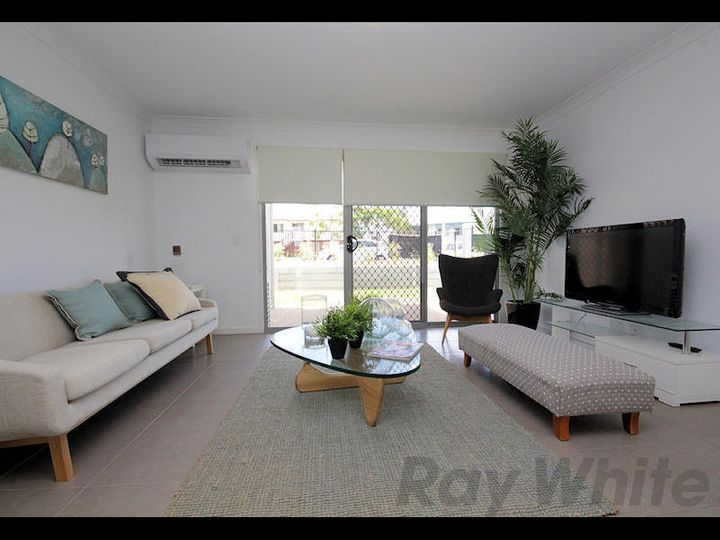 56/51 River Road, Bundamba, QLD