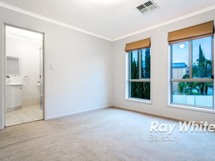 3/1-3 Barrett Court, Golden Grove, SA