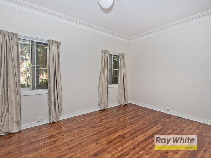494 Samford Road, Gaythorne, QLD
