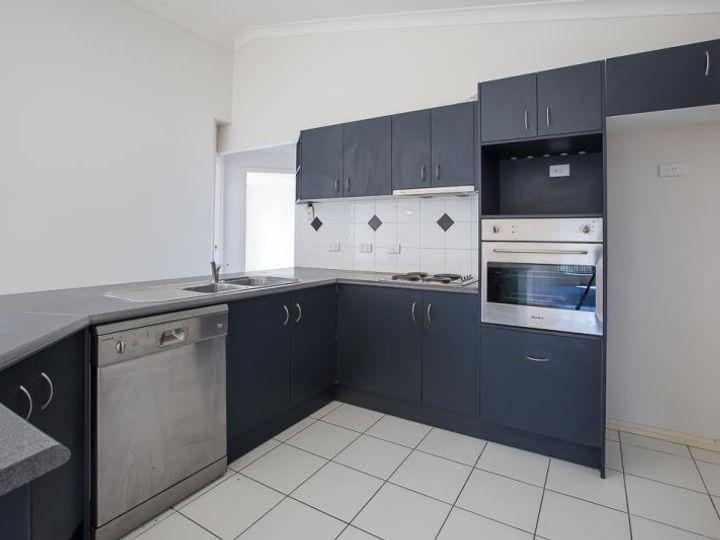 1 Billinghurst Crescent, Upper Coomera, QLD