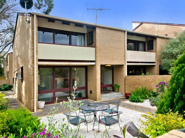 1/133 Kensington Road, Norwood, SA