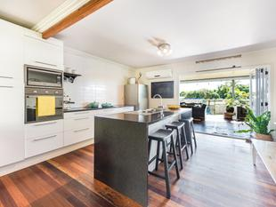Quintessential Queensland on 981m2 - Beenleigh