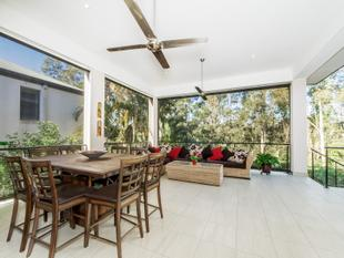 UNDER INSTRUCTION TO SELL  QUALITY FAMILY HOME - Robina