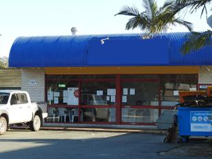 81m Ideal Fast Food Outlet - Bongaree