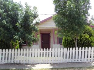 Cosy Cottage on McKinlay - Echuca