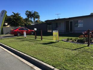 First Home Buyer Or Investors Delight ,Give Me An Offer ! - Caboolture