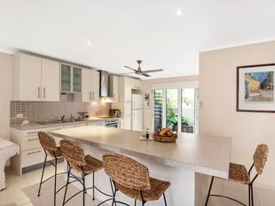 **AUCTION THIS SUNDAY** - Tugun