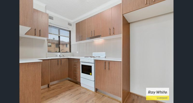 13 42 copeland street liverpool nsw rental unit for rent for Kitchens liverpool nsw