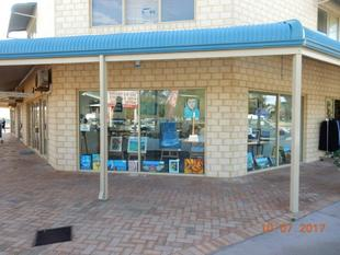 PRIME LOCATION FOR RETAIL BUSINESS - Jurien Bay