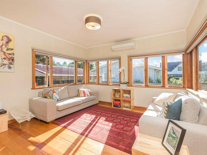 46 Ferndale Road, Mount Wellington, Auckland City