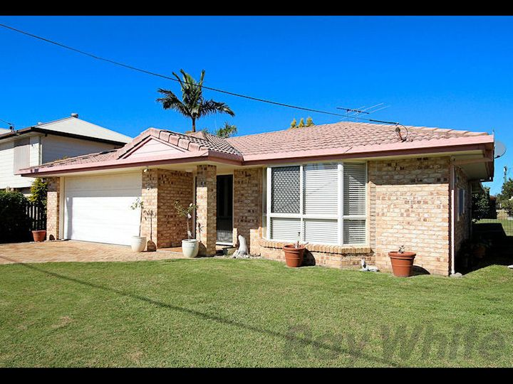 51 David Street, North Booval, QLD