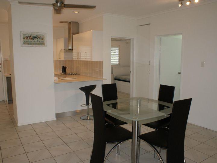 3/157 Reid Road, Wongaling Beach, QLD