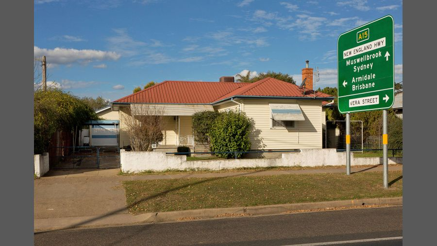 246 - 248 Goonoo Goonoo Road, Tamworth, NSW