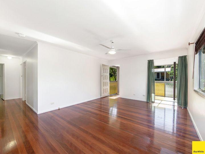 30 Moolingal Street, Jindalee, QLD