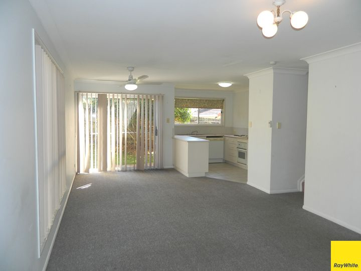 15/11 Meadow Place, Middle Park, QLD