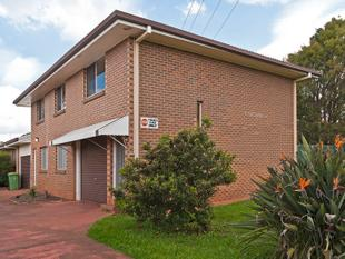 Don't Delay! Convenient, Quiet Town House. - Newtown