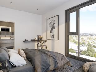 3 Bedroom Penthouse - Kingsland