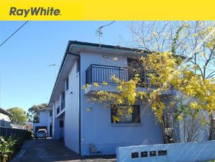 1/172 Corrimal Street - Available - Wollongong
