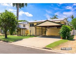 Fabulous Big Family Home/ Rumpus/ Inground Pool - $319,000 - Berserker
