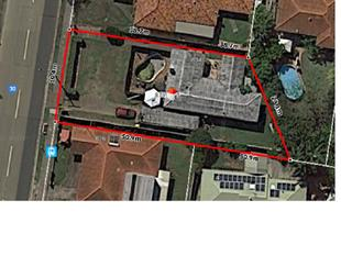 D.A Approved Site In A Premium Location! - Rochedale South