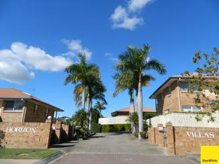 OPEN HOME:  SAT 29JUL @ 1:45PM        **  AIR CONDITIONING TO BE INSTALLED THROUGHOUT THIS TOWNHOUSE  ** - Middle Park