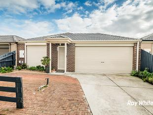 CLOSE TO EVERYTHING! - Cranbourne West