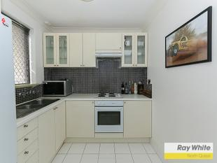THIS UNIT IS CALLING YOU - BUY TODAY! - Maylands
